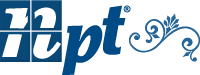 npt-logo_2